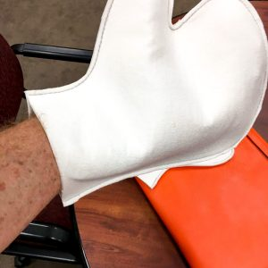 PROTEK Burn Protection Mittens